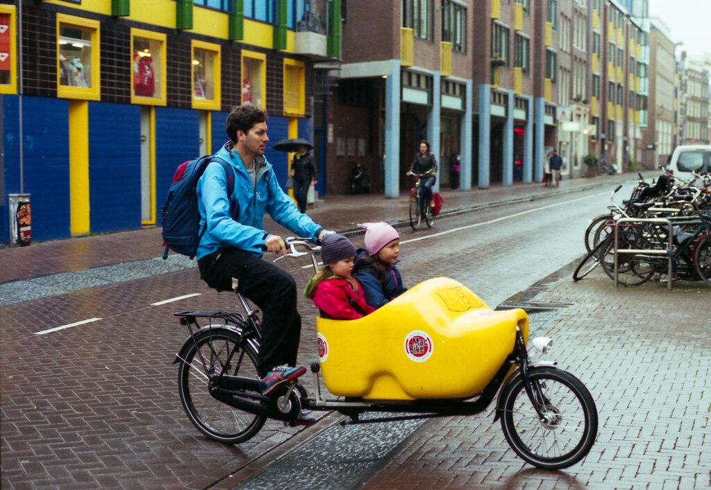 Amsterdam-color-7.jpg