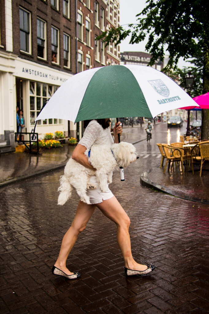Amsterdam-color-12.jpg