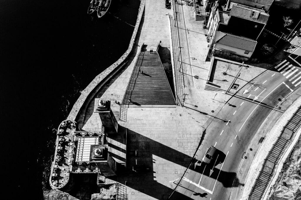 porto-bw-2.jpg